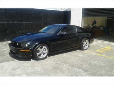 New Used Ford Mustangs Over 30k For Sale In New Zealand Need A Car