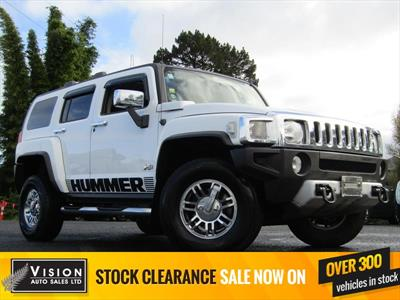 Hummers For Sale >> New Used Hummers For Sale In New Zealand Need A Car