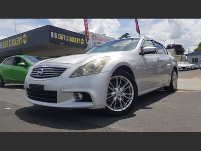 New Used 2010 Nissan Skylines For Sale In New Zealand Need A Car