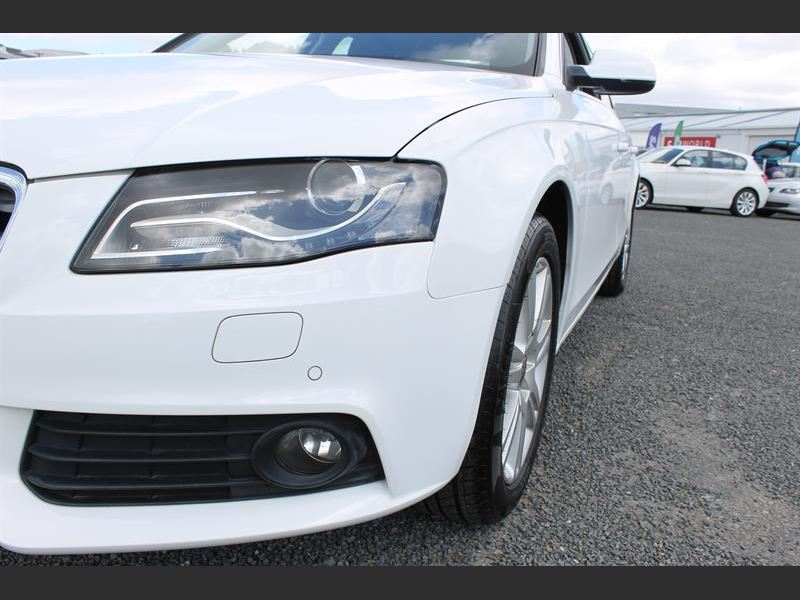 Audi A Sedan For Sale In North Shore Auckland Need A Car - Audi north shore