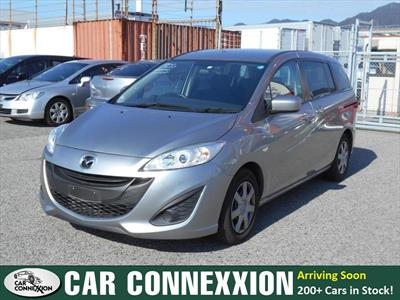 2016 Mazda Premacy 20c Skyactive This Vehicle Is Trending Right Now