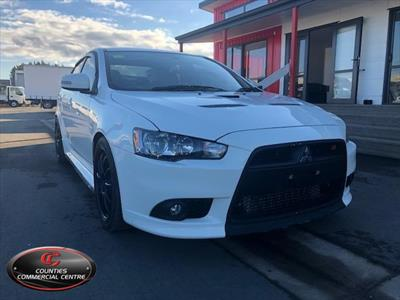 New, Used Mitsubishi Coupes between $20k and $25k for sale