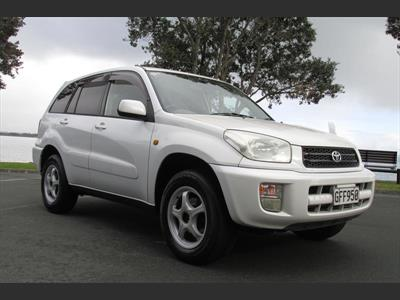 New, Used Toyota RAV4s between $5k and $10k for sale in New Zealand Used Doors For Sale Auckland on