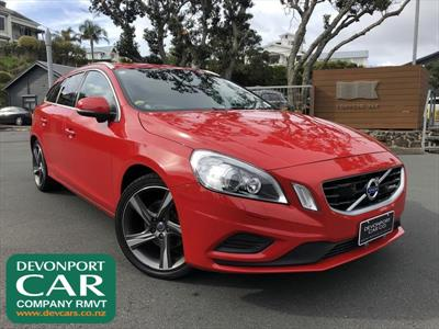 New Used Volvo Station Wagons For Sale In New Zealand Need A Car