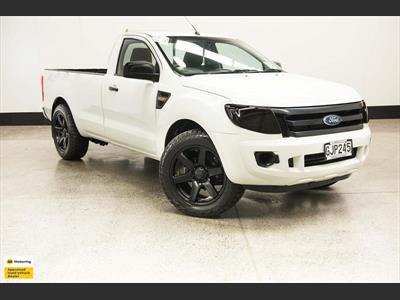 New Used Utes For Sale In New Zealand Need A Car
