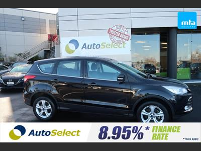 New Used Ford Suvs For Sale In New Zealand Need A Car